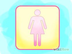 Prevent Urinary Tract Infections - wikiHow