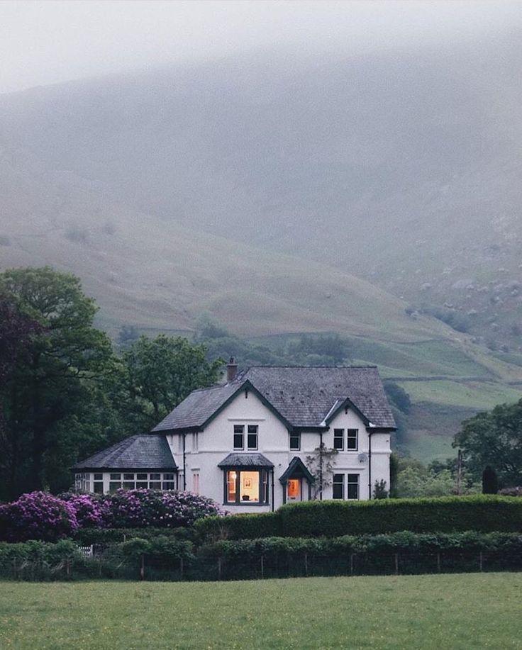Lake District renegaderural   Lake District renegaderural