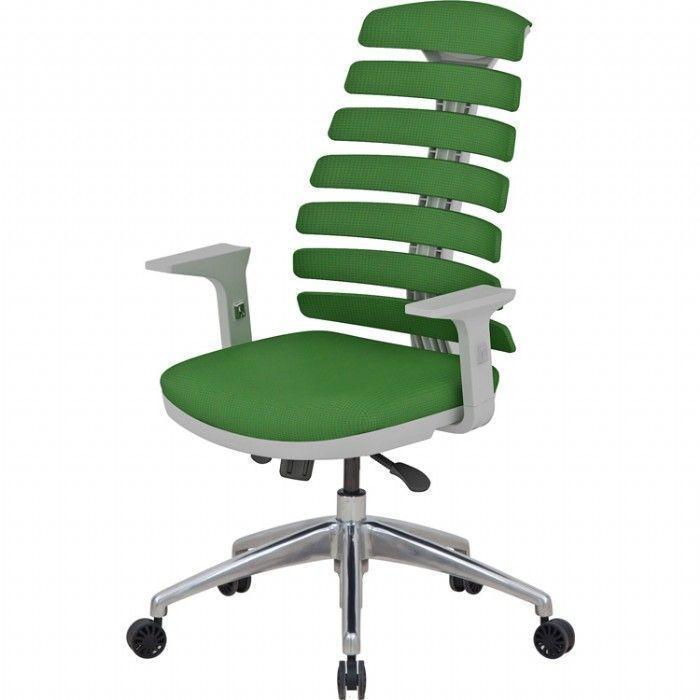 ofis b ro koltuklar spring yeni model beyaz koltuk
