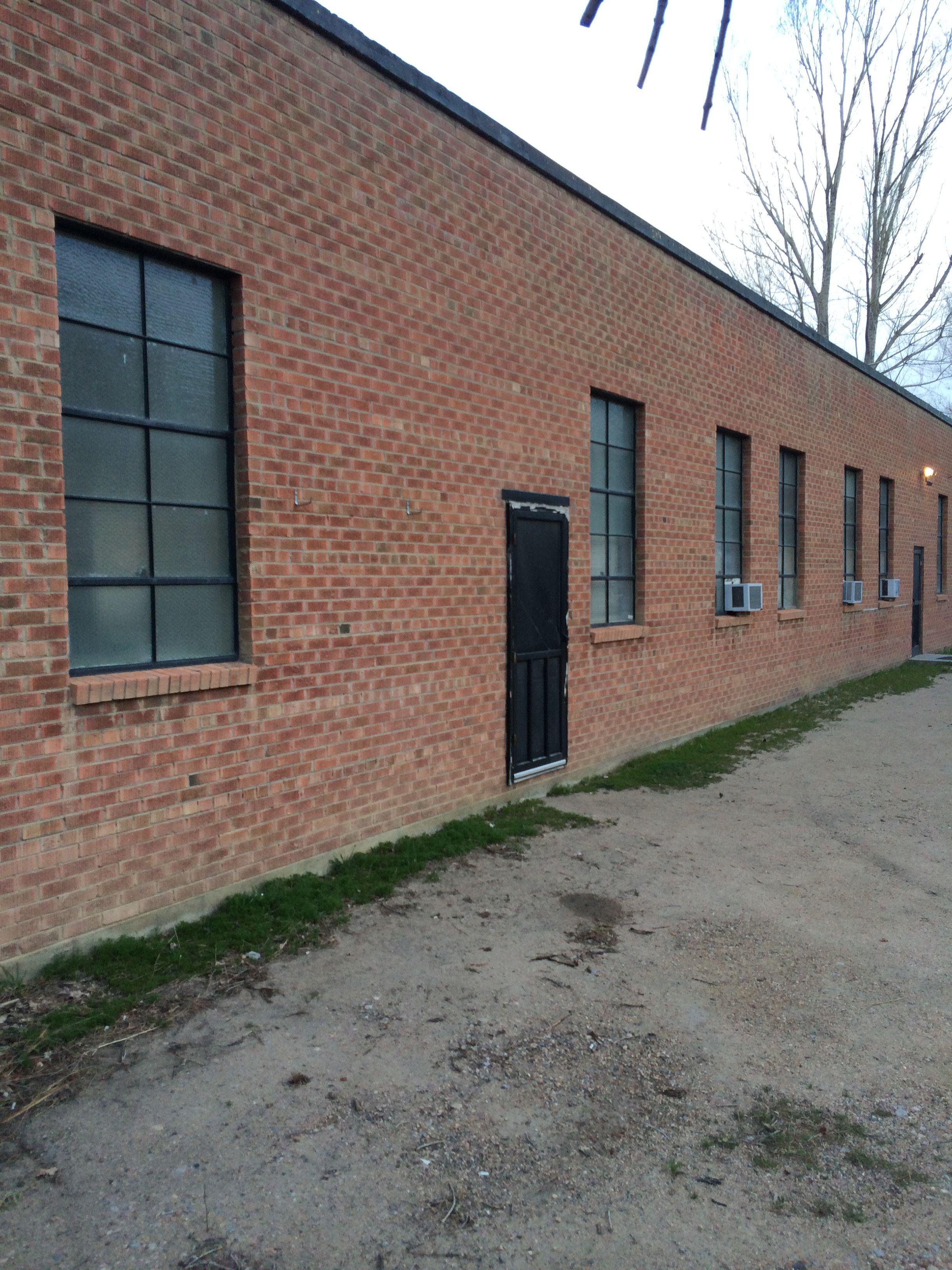 window paint Outdoor decor, Exterior, Decor
