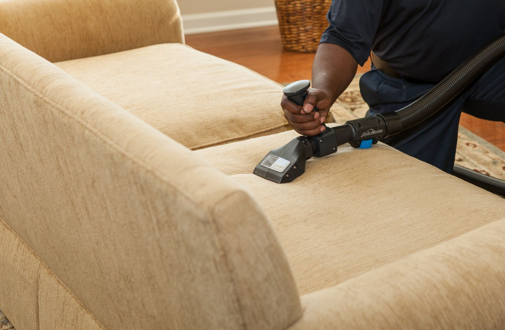 Furniture Upholstery Cleaning Santa Monica Get Rid Of Fleas Cleaning Upholstery How To Clean Carpet Domestic Cleaning