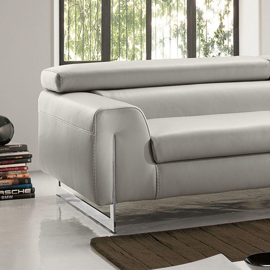 Cozy Home Theater: Design Depot Furniture Furniture