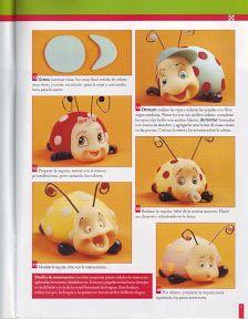 bien_venidas_porcelana_fria.n15_2003 - Badboy Badboy - Picasa Web Albums