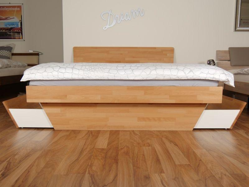 Bettkasten Holz ~ 14 best betten images on pinterest beds best mattress and mattresses