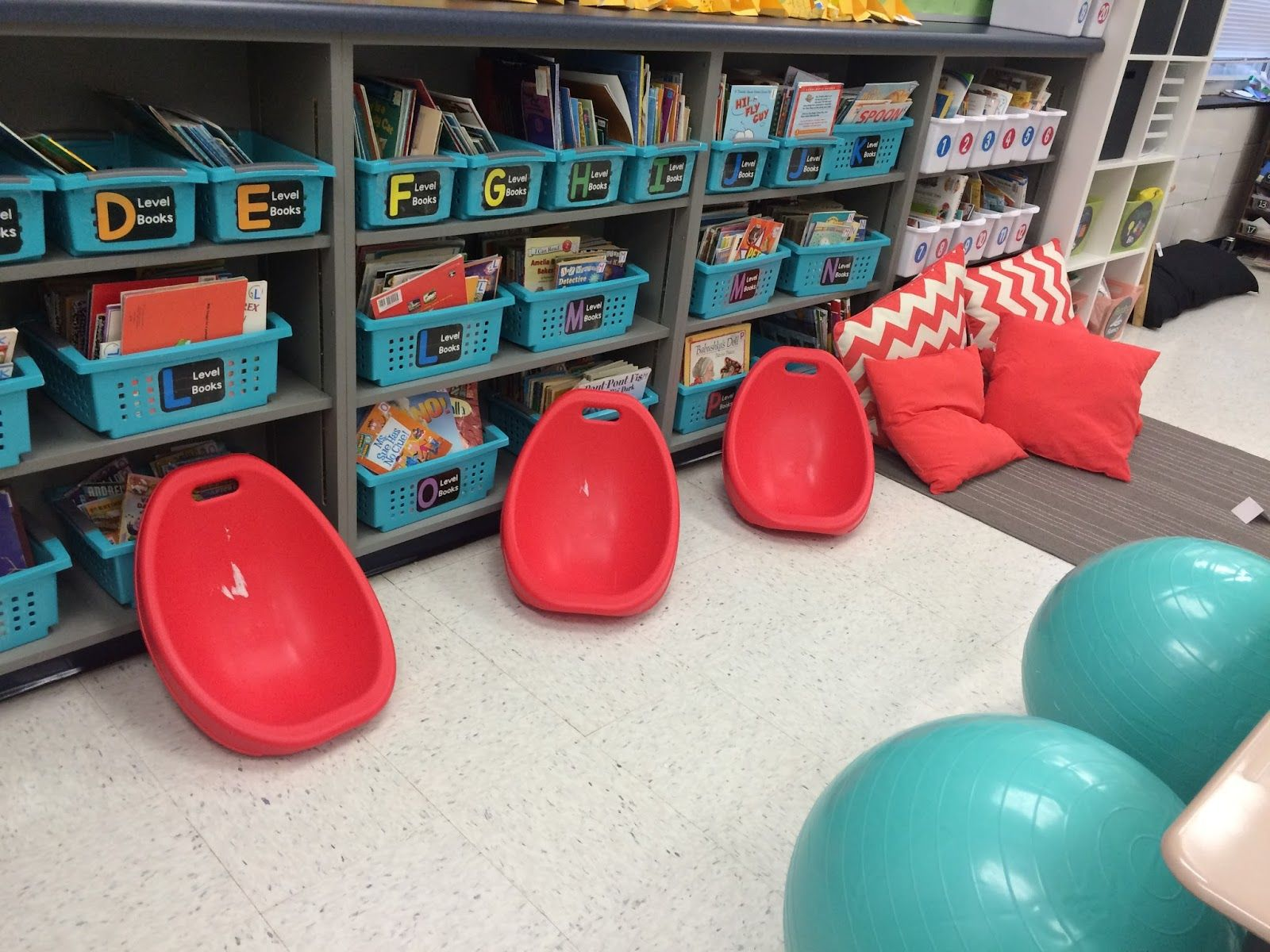42 best Learniture Smarter School Furnishings images on Pinterest