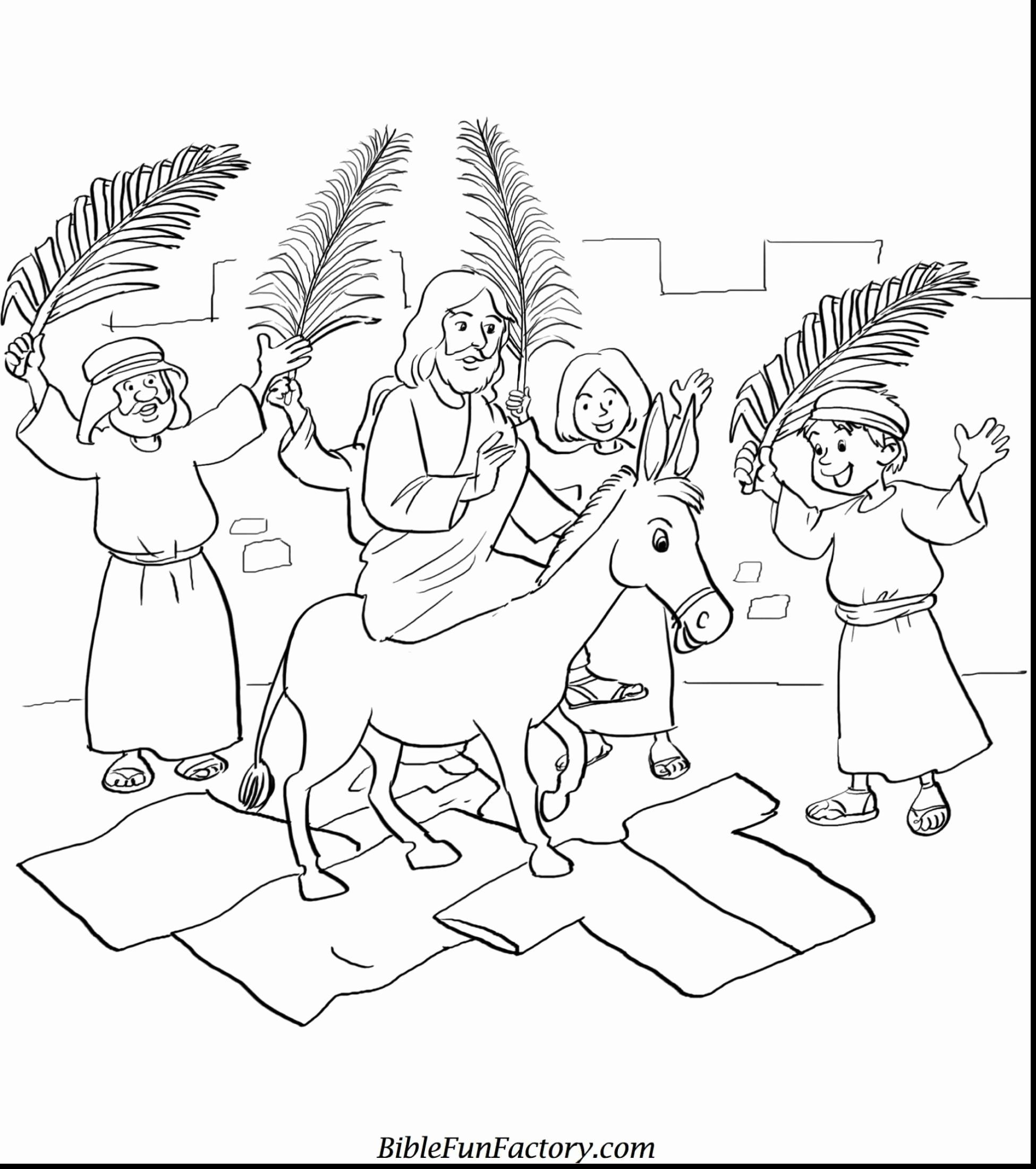 Easter Day Coloring Pages | Meetopia Coloring Pages in ...