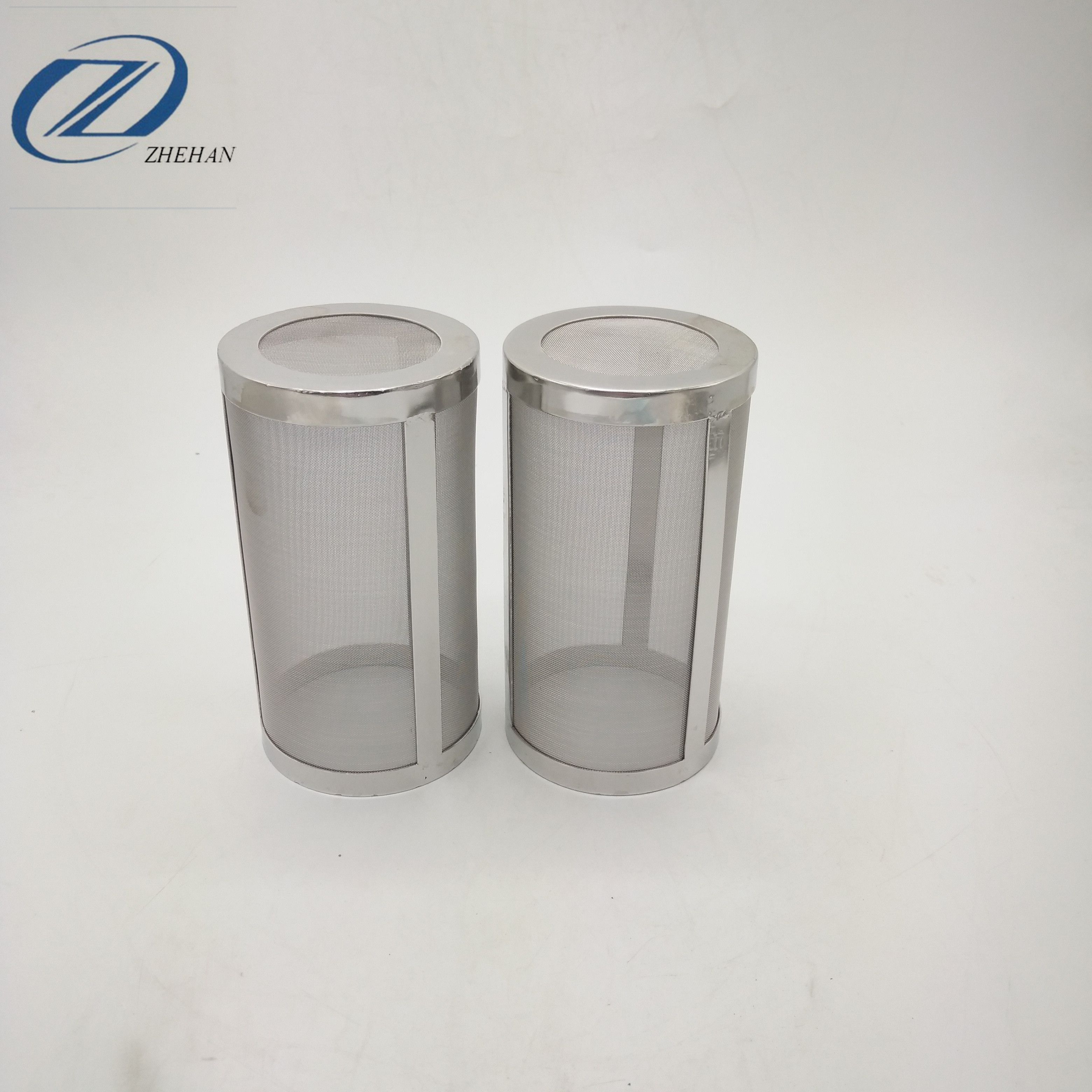 stainless steel filter basket Filters, Basket, Small