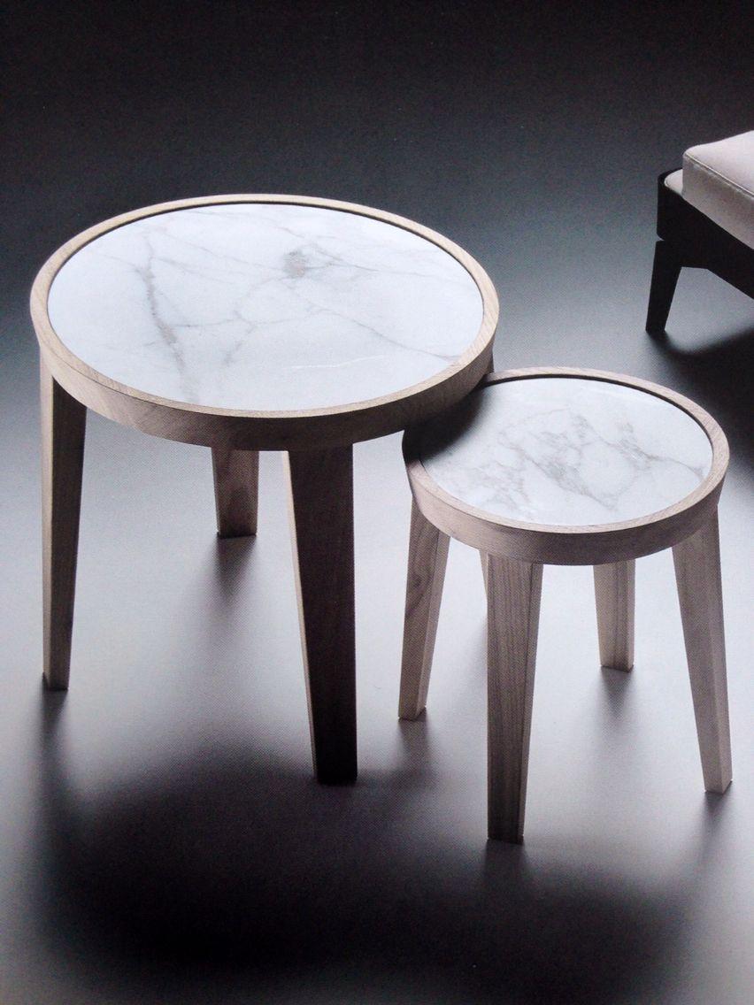 Flexform Dida In 2019 Table Furniture Dining Furniture