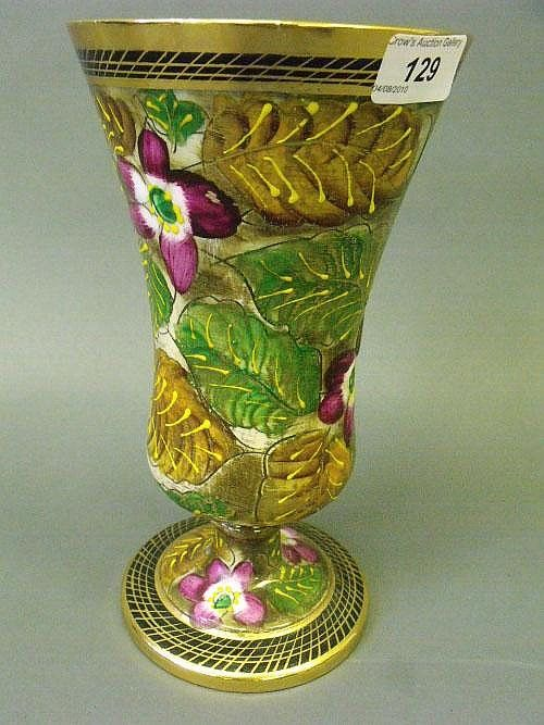 Henri Bequet Majolica Belgium Pottery Collection On