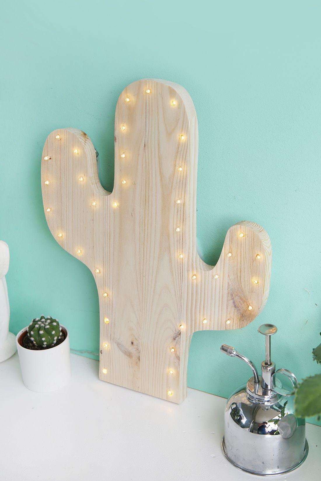 kaktus lampe kühlen bild oder cceaeddeabbbf
