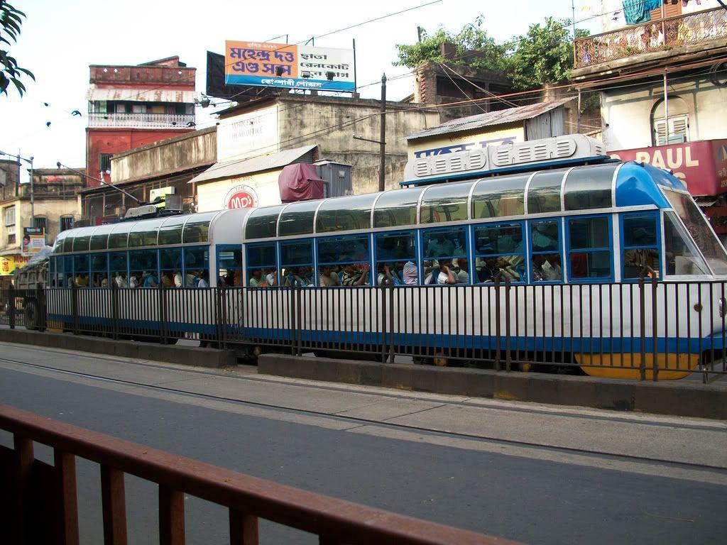 Pin On Tram