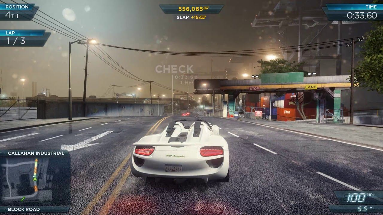 Need For Speed Most Wanted 2018 07 29 13 56 03 4