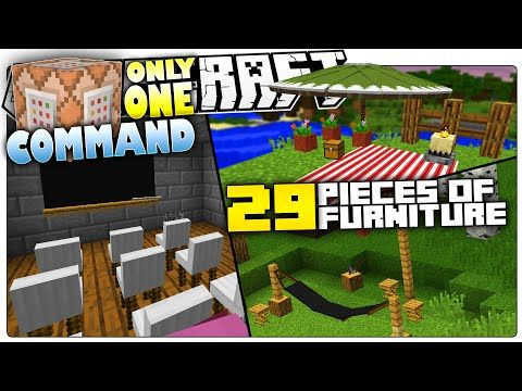 Minecraft Copy And Paste Command Block Commands
