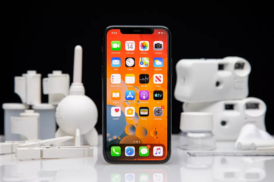 Ios 14 Is A Chance For Apple To Lower Its Walls In 2020