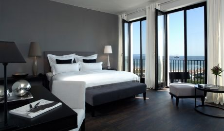 CERÊS (Rügen, Germany) | Design Hotels™