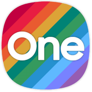 Download] One UI Pie – Icon Pack Apk [Latest]   AndroPark in 2019