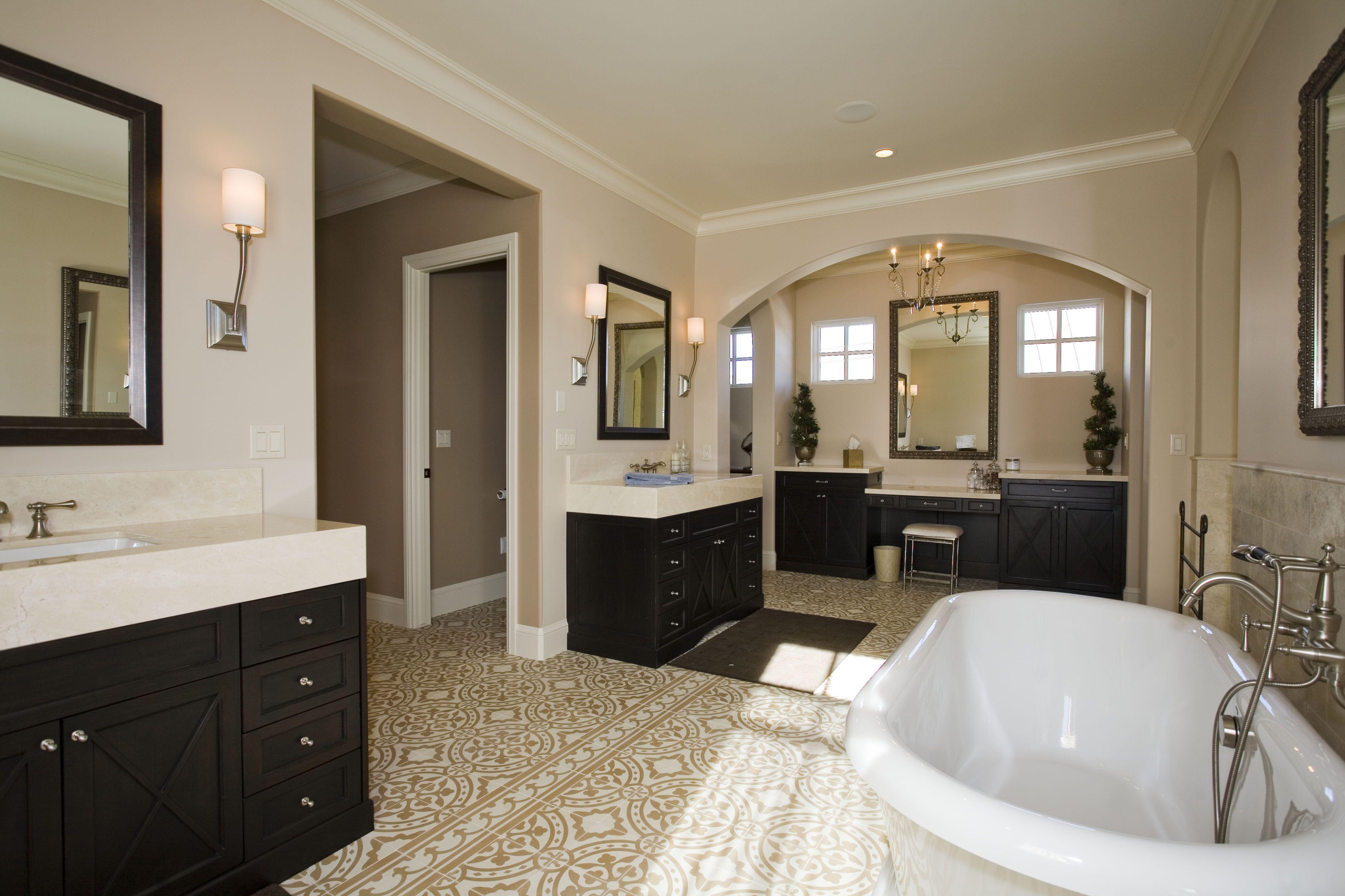 Dream master bathrooms tubs - Dream Master Bathroom Master Bathroom