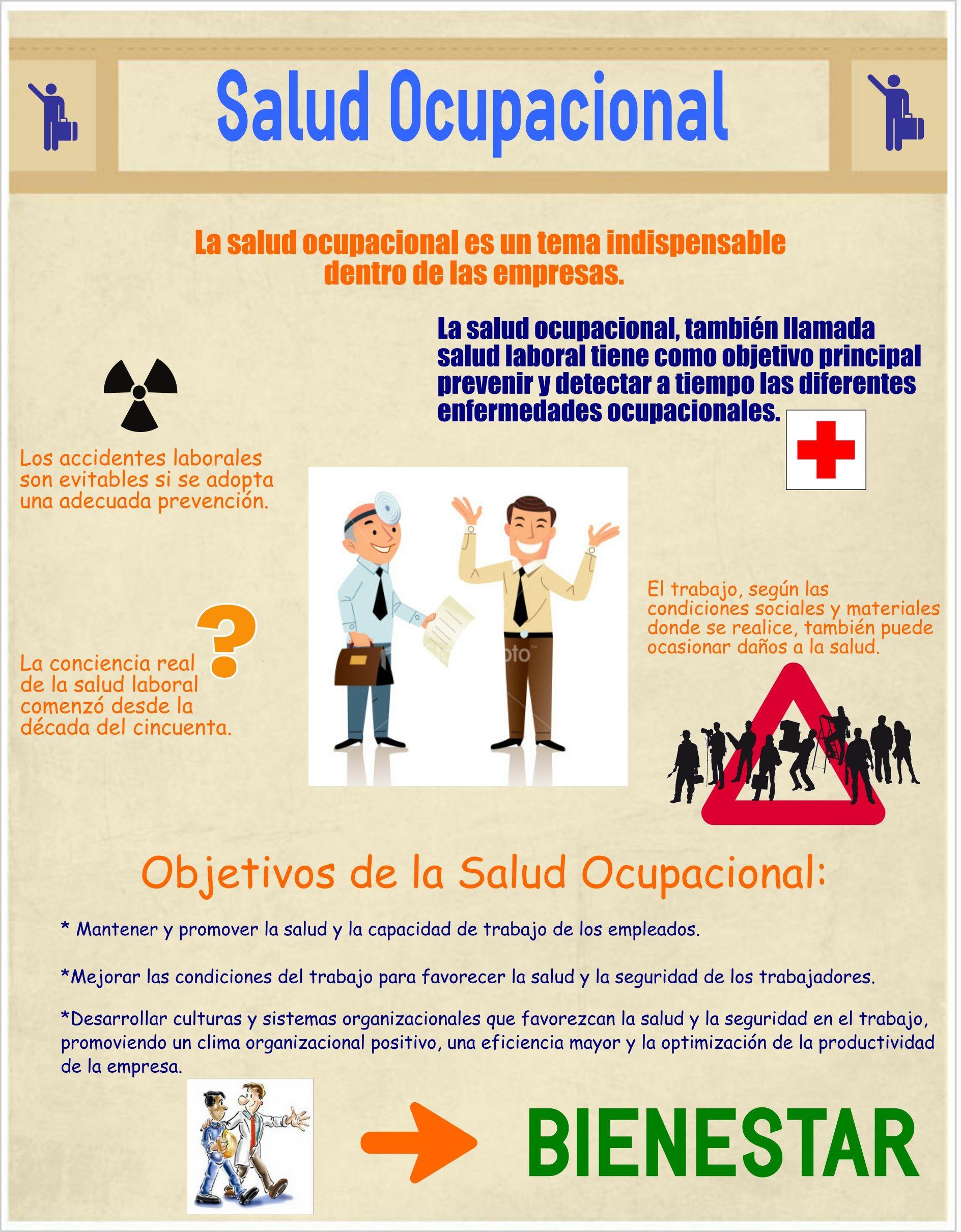 Saludlaboral1 Jpg 1888 2421 Seguridad E Higiene Mensajes De Seguridad Higiene Y Seguridad En El Trabajo