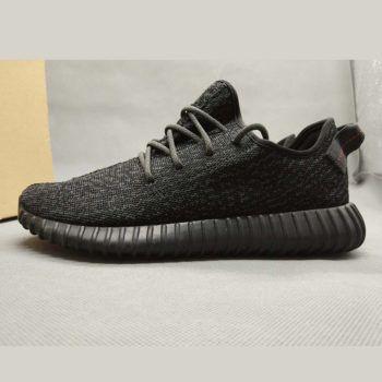 Nike Roshe Yeezy Boost 350 Reps Ebay
