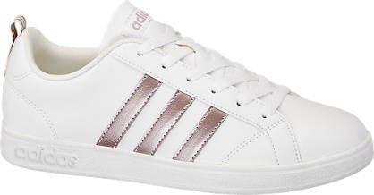 Adidas Scarpe Vs Vantaggio Stile Pinterest Adidas E La Moda.