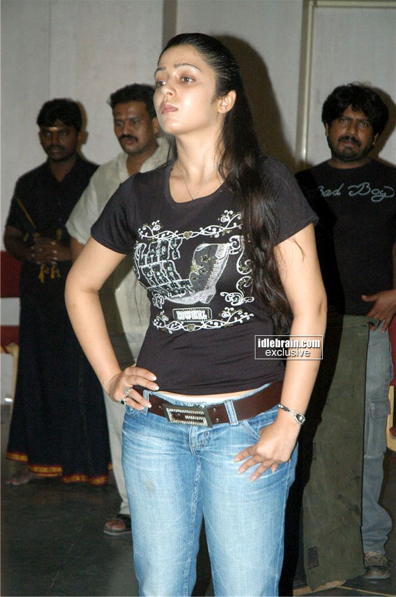 Panties Charmy Kaur nude (17 pictures) Paparazzi, Twitter, underwear