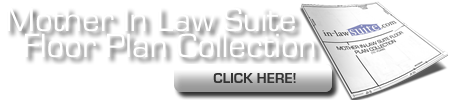 Why an In Law suite is the best choice for your family