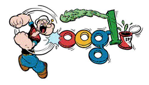 How To Make Cool Word Art Google