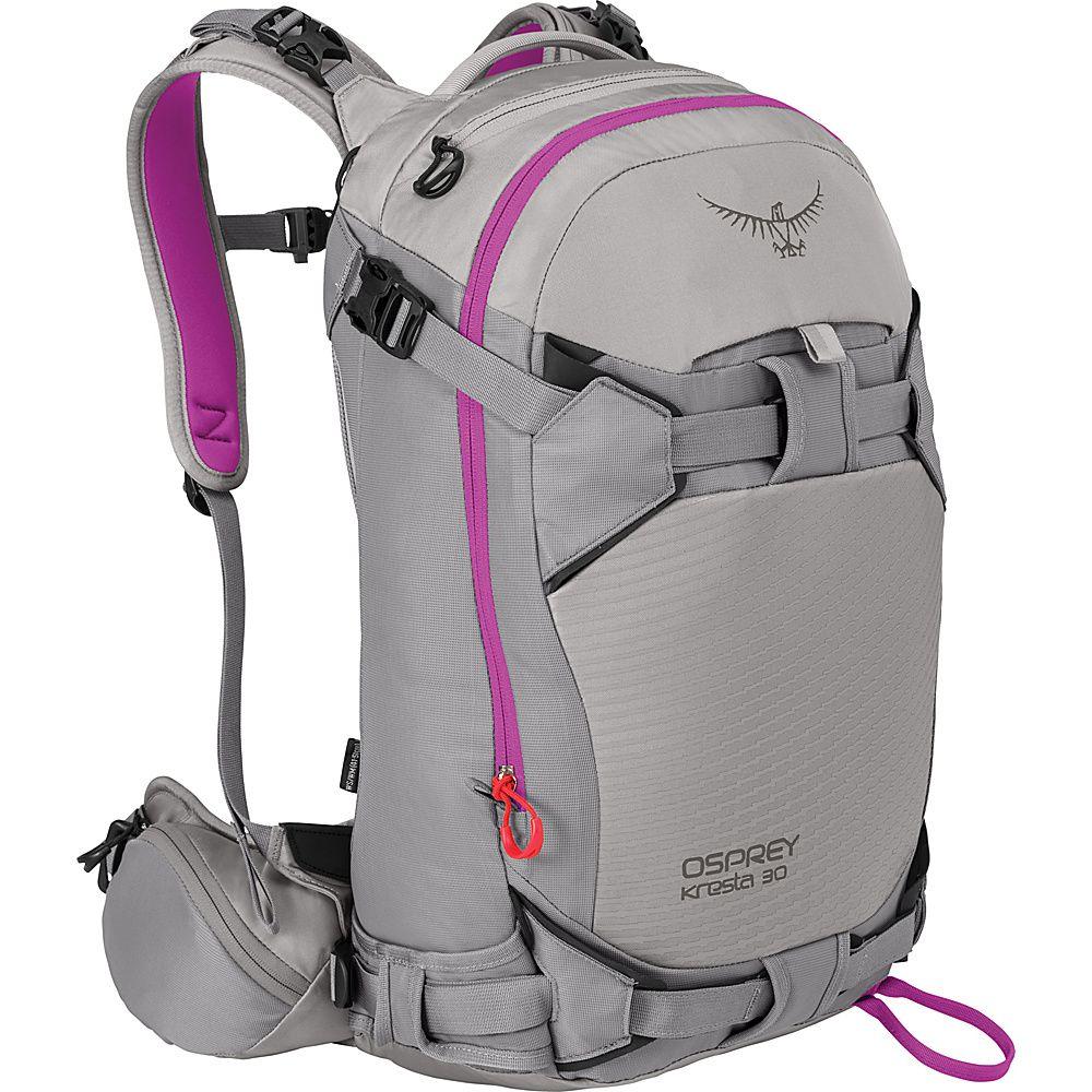 Osprey Kresta 30 Hiking Backpack 30l backpack, Backpacks