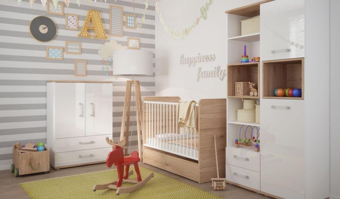Luxus Amazon Wohnzimmermöbel Wohnzimmer deko Pinterest