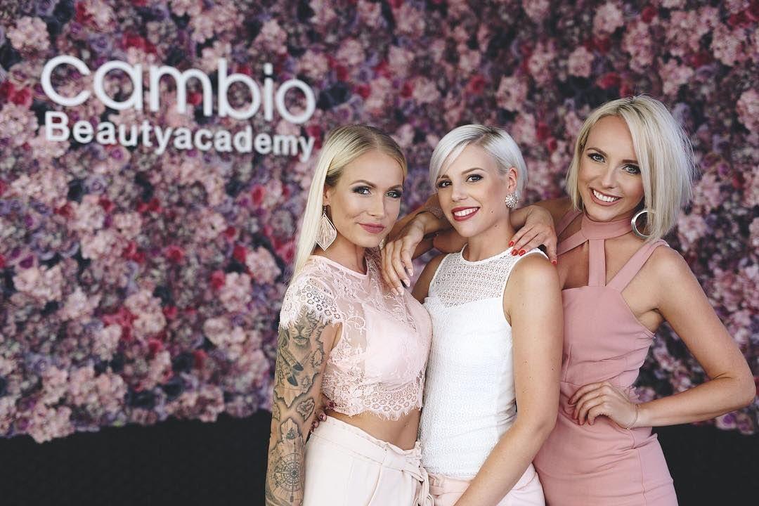 Cambio Crew | Kleid hochzeit, Brautjungfernkleid, Kleider