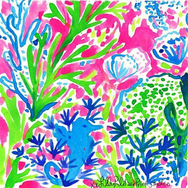 Media Tweets by Lilly Pulitzer (@LillyPulitzer)   Twitter   Lilly ...
