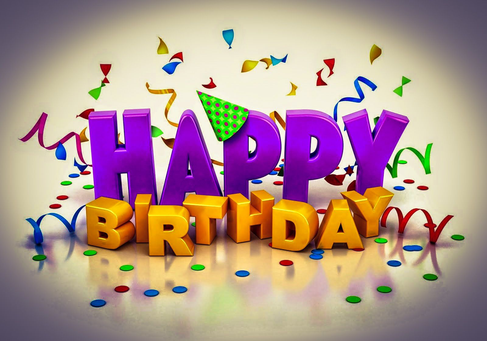 Happy 1st birthday onlinerockershub thanks for the love and its been a year since onlinerockershub born happy 1st birthday onlinerockershub thank you all kristyandbryce Gallery