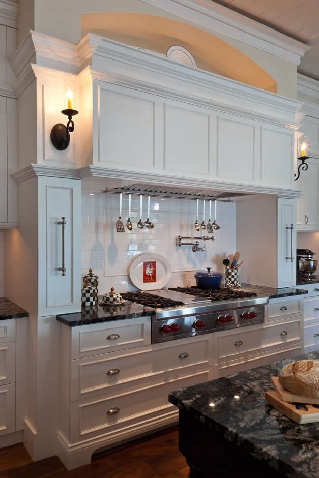 View our custom home photo galleries, collated to showcase ...