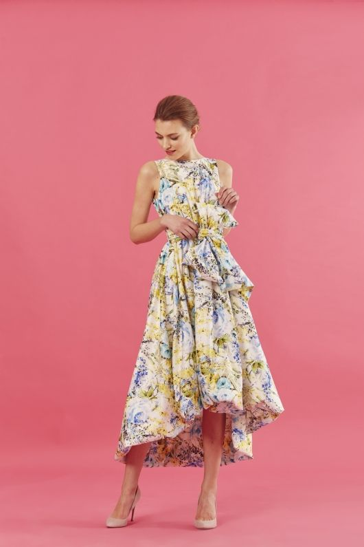 Vestidos Coosy primavera 4 | Outfits I like or just clothes ...