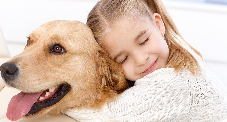 Kin Battle: Studies Show Kids Prefer Their Pets Over Their Siblings http://www.wideopenpets.com/pets-vs-siblings-study-shows-pets-have-the-edge-when-it-comes-to-companionship/