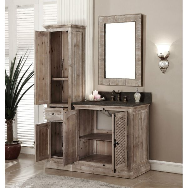 Overstock Com Online Shopping Bedding Furniture Electronics Jewelry Clothing More 36 Inch Bathroom Vanity Beautiful Bathroom Vanity Diy Bathroom Vanity