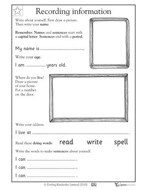 Creative Writing For Kids Treasure Map  Creative Writing
