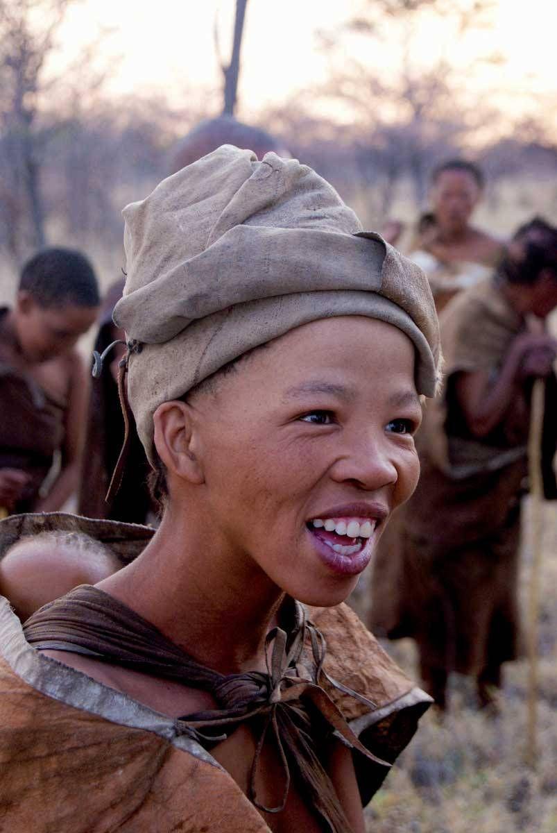 Pin On Afrikan Way Of Life