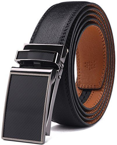 2d92a023c44a6 Belt for Men