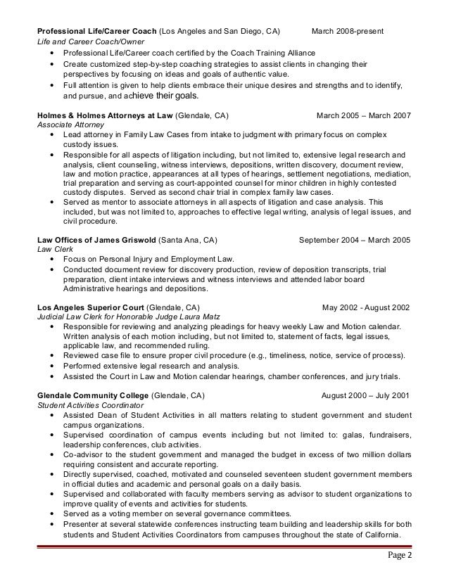 Cover letter for speech language pathologist assistant Easy Letters