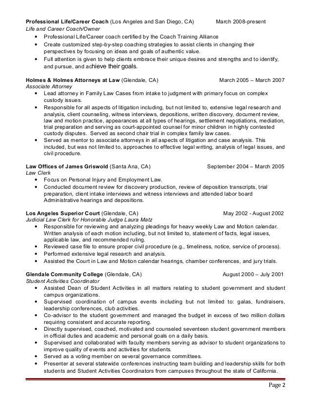 Cover Letter For Speech Language Pathologist Assistant Easy Letters 2 200 Letter T Speech Language Pathologists Speech And Language Sample Resume Cover Letter