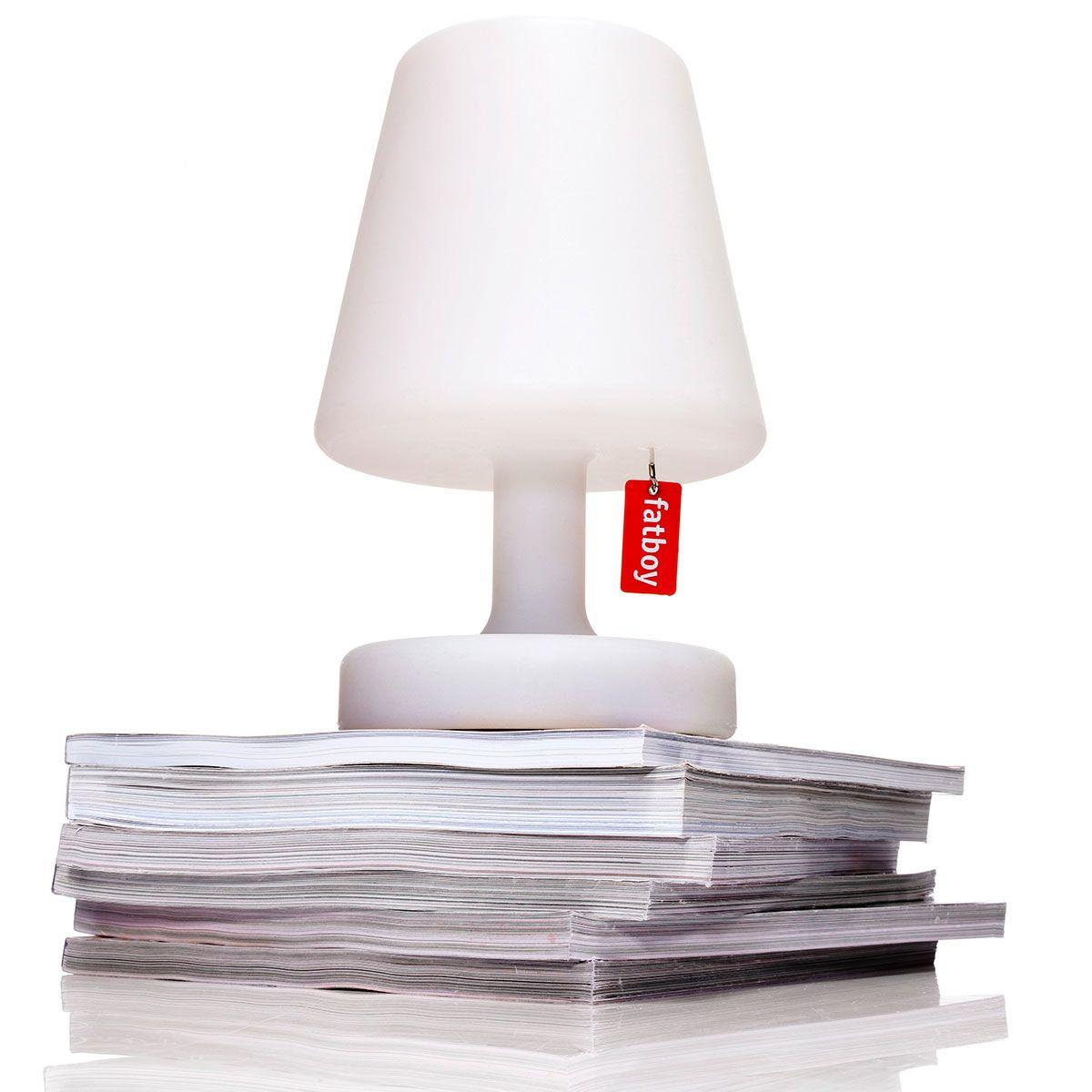 65 00 Edison The Petit En Stock Livraison Sous 48h Lampe Edison Luminaire Design Lamp