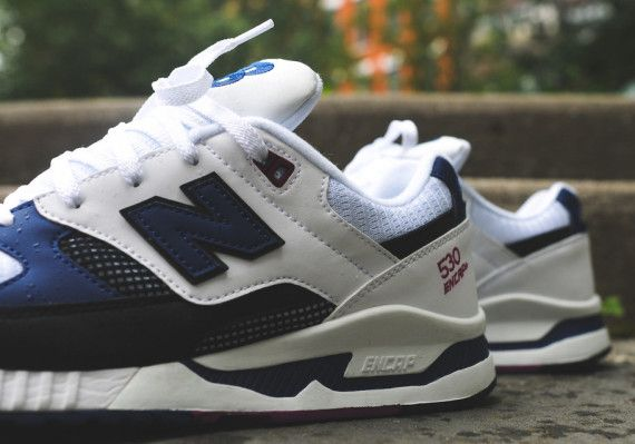 1990s new balance shoes