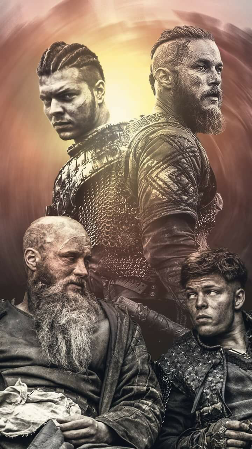 Viking Wallpapers Wallpaper , Vikings HD Backgrounds , Vikings images , History VIKINGS Season 5 , VIKINGS Season 6 , lagertha vikings poster , lagertha , ivar lothbrok , vikings season 4 and 5 , all seasons of vikings , vikings full series , vikings tv show free episodes , vikings series ragnar lothbrok , viking all season , when does vikings air on history channel , vikings series seasons , watch vikings , vikings all seasons , Vikings Wallpapers for Desktop , Ivar the Boneless from…