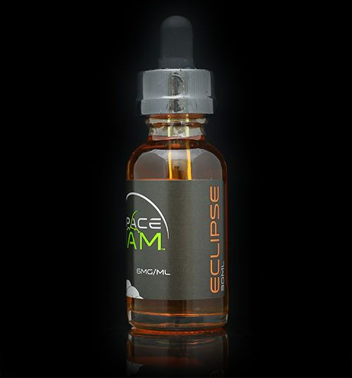 A rich and sweet tobacco vape, Eclipse is sure to satisfy your cravings. A  Cavendish tobacco blend and vanilla bean mixture perfect this flavor.