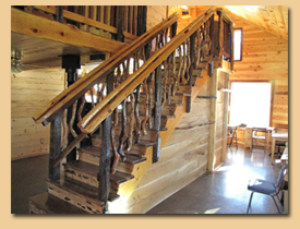 Log Furniture By S.E. Tyler   Handcrafted Rustic Log Furniture    Placerville, California . Manzanita