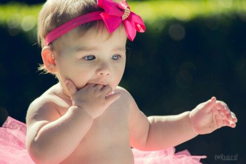 A bela Lara!! www.hardphotographia.com.br Ative sua máquina do tempo!!   #hardphotographia #babygirl #baby #blueeyes #photography #nicejob #fotografiaurbana #urbanphotography #babylove #beautifullbaby #beautiful #lara #botanico #saopaulocity #activateyourtimemachine #timemachine