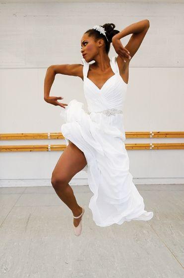 Leaps of Love-coastal virginia bride June grecian sheath gown from ...