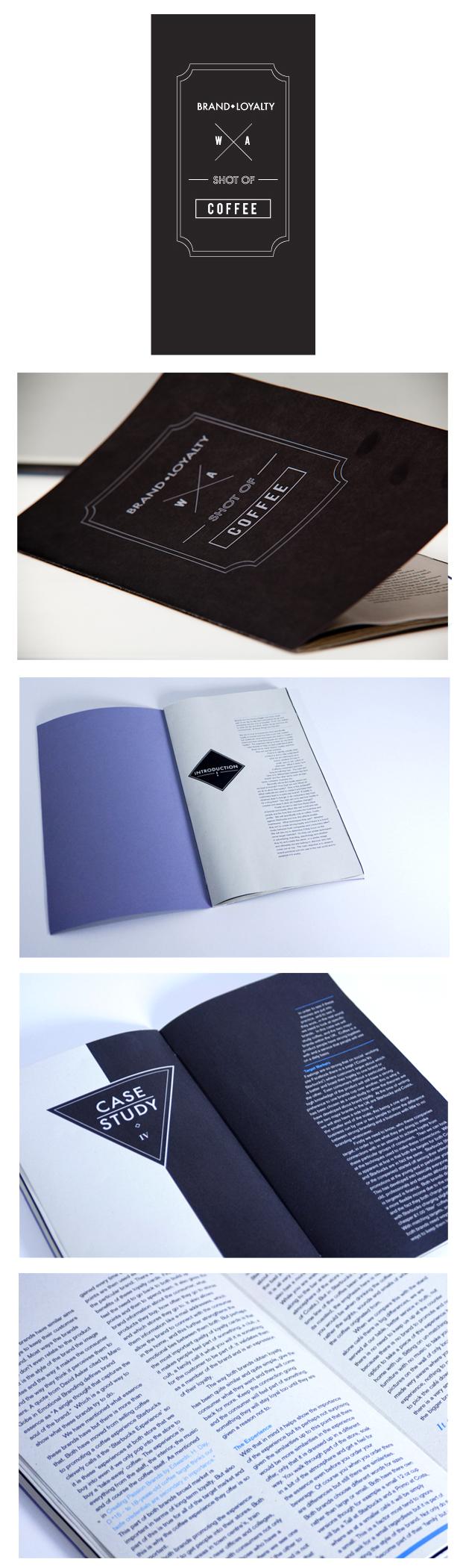 Audi values dissertation pinterest fandeluxe Image collections
