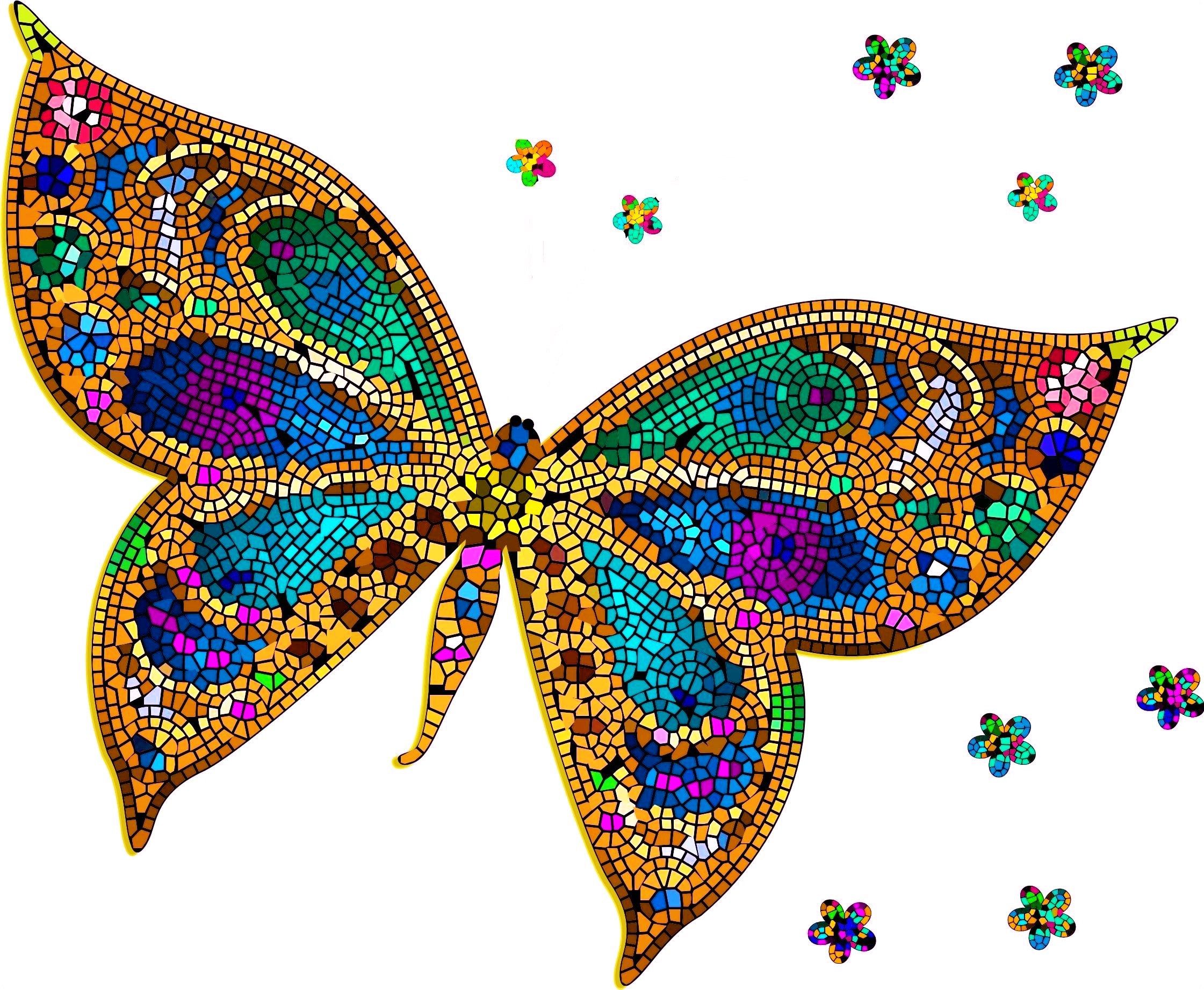 22+ Butterfly decals for glass ideas in 2021